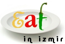 Eat in IZMIR