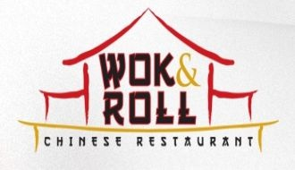 Wok & Roll Chinese Restaurant, Levent Marina