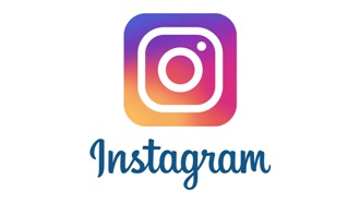 Coming Soon – Instagram